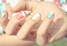 Nail-art-estate-2015-tendenze-colore