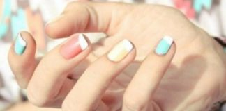 Nail-art-estate-2015-tendenze-colore