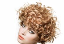 moda capelli estate 2016