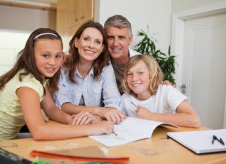 Homeschooling, una nuova moda o necessità?