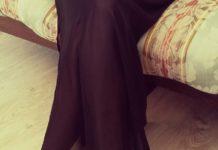 Sandali gioiello