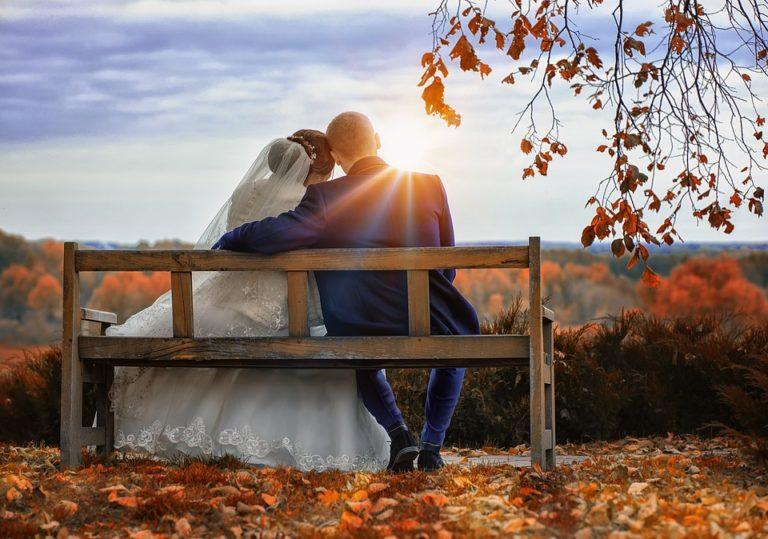 Matrimonio a tema? Sai già quale scegliere?