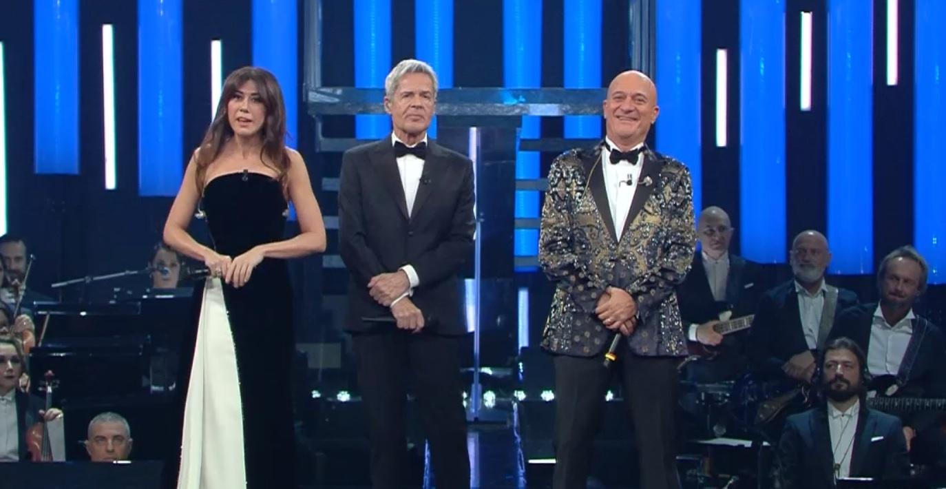 Sanremo 2019: la Top 5 dei peggiori look!