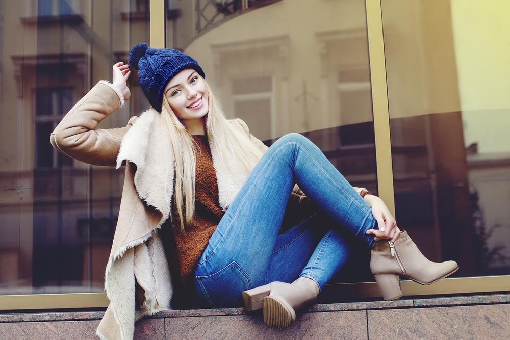 Perché le ankle boots da donna sono i must-have della prossima estate