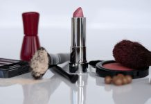 3 ricette make up naturali fai da te