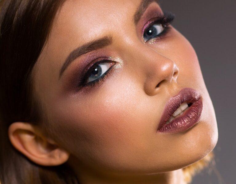Il meglio del Make-up: alla scoperta del marchio Rimmel