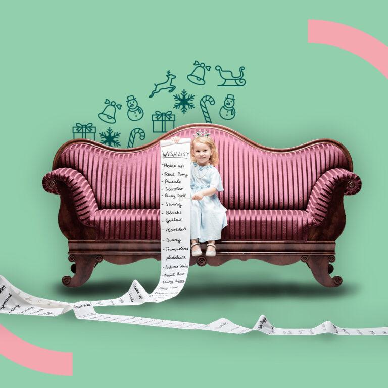 Cashback, il nuovo modo di fare shopping risparmiando
