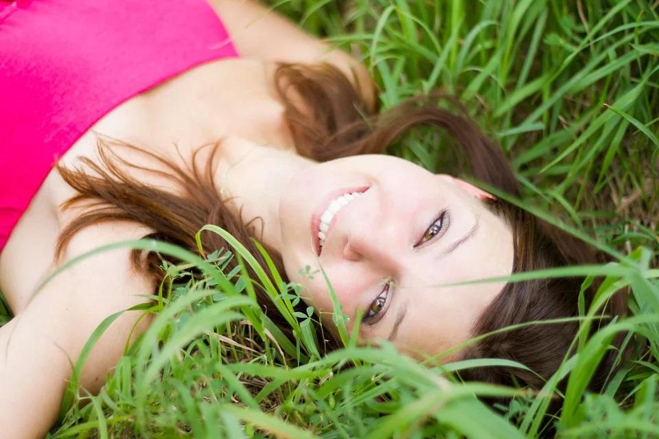 Cura del viso: consigli di bellezza per una pelle perfetta